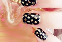 Beauty : Nail Art