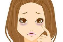 Beauty Remedies / Every little bit helps!!
