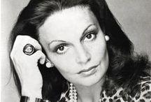 Fashion Brands : Diane von Furstenberg lbv