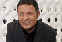 Fashion Brands : Elie Tahari