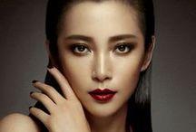 Single & Success : Li Bingbing