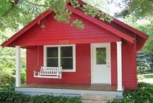 The Tailgate Rental House - Bloomington / 2 bed, 1.5 bath house for rent in Bloomington, Indiana: 1200 North Woodlawn Avenue, Bloomington, IN 47408. Call Cedarview Management (812) 339-8777.