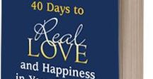 Real Love® in Marriage / Nearly 60% of marriages in the United States end in divorce. If you don't want to become part of that statistic, we're here to help. This Board is filled with proven principles that will show you how to have the marriage and relationship you've always dreamed of.