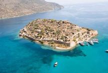 Summer 2015 / Summer in Crete is incredibly close !! Keep calm and plan your holidays :)