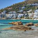 Cape Town Vacation Rentals destination and accommodation information.