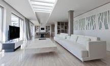 Ikonos Project: Massimo Monteleone Architect