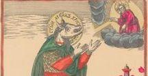 Христофор (Святой)