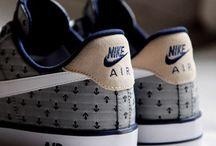 Sneakers & Shooes