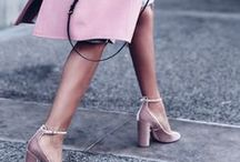 *SHOES SHOES SHOES / Shoes, high heels, sandals, trainers, boots, flip flops