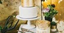 Industrial Chic ideas / Industrial chis style § Industrial Wedding Design§ industrial  design food