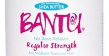 Bantu Products / www.BarberSalon.com One Stop Shopping for Professional Barber Supplies, Salon Supplies, Hair & Wigs, Professional Products, Nail Supplies. GUARANTEE LOW PRICES!!! Toll Free : (844) 837-8157