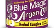 Blue Magic Products / www.BarberSalon.com One Stop Shopping for Professional Barber Supplies, Salon Supplies, Hair & Wigs, Professional Products, Nail Supplies. GUARANTEE LOW PRICES!!! Toll Free : (844) 837-8157