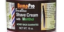 Bump Pro Products / www.BarberSalon.com One Stop Shopping for Professional Barber Supplies, Salon Supplies, Hair & Wigs, Professional Products, Nail Supplies. GUARANTEE LOW PRICES!!! Toll Free : (844) 837-8157