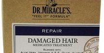 Dr. Miracle Products / www.BarberSalon.com One Stop Shopping for Professional Barber Supplies, Salon Supplies, Hair & Wigs, Professional Products, Nail Supplies. GUARANTEE LOW PRICES!!! Toll Free : (844) 837-8157