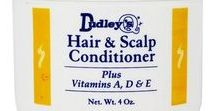 Dudley's Products / www.BarberSalon.com One Stop Shopping for Professional Barber Supplies, Salon Supplies, Hair & Wigs, Professional Products, Nail Supplies. GUARANTEE LOW PRICES!!! Toll Free : (844) 837-8157