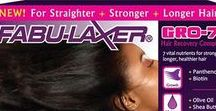 Fabulaxer Products / www.BarberSalon.com One Stop Shopping for Professional Barber Supplies, Salon Supplies, Hair & Wigs, Professional Products, Nail Supplies. GUARANTEE LOW PRICES!!! Toll Free : (844) 837-8157