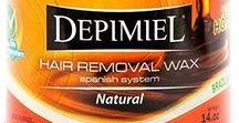 Depimiel Products / www.BarberSalon.com One Stop Shopping for Professional Barber Supplies, Salon Supplies, Hair & Wigs, Professional Products, Nail Supplies. GUARANTEE LOW PRICES!!! Toll Free : (844) 837-8157