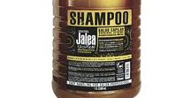 Coctel Jalea Products / www.BarberSalon.com One Stop Shopping for Professional Barber Supplies, Salon Supplies, Hair & Wigs, Professional Products, Nail Supplies. GUARANTEE LOW PRICES!!! Toll Free : (844) 837-8157