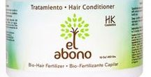 El Abono Products / www.BarberSalon.com One Stop Shopping for Professional Barber Supplies, Salon Supplies, Hair & Wigs, Professional Products, Nail Supplies. GUARANTEE LOW PRICES!!! Toll Free : (844) 837-8157