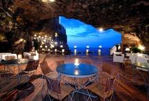 Quiero ir aquí !!