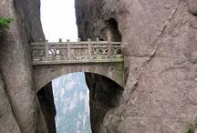 Fotos Puentes