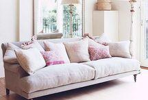 Home - Inspiring Interiors