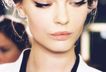 Make Up - Hair - Beauty