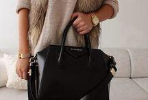 Fashion - Because I Like It!