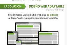 Marketing Online / technology