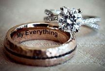 ✨DiamondsR4Ever...✨ / Jewelry•Joyas / by 🍃Amapolas Rojas🌺