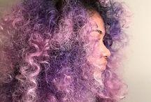 Hair / Hair ❤️