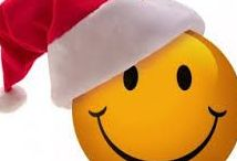 CHRISTMAS ALL YEAR AROUND / We should be able to share the Christmas feeling all year around. Joy is what we are all short of.SHARE YOUR PINS