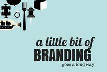 Branding / Our favorite new branding designs