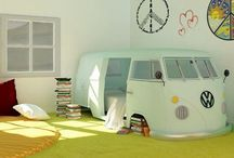 Rooms I like / Awesome rooms I love
