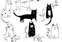 Drawings / Cool drawings