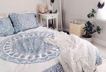 """""""!Dream Bedrooms!"""""""