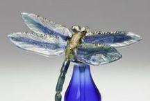 Perfume / A látás, hallás, tapintás is fontos, de amit az illat kapcsol be az agyunkba a mindent meghatároz...