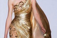 2013's Fashionplate