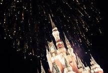 Disney / Modern Disney