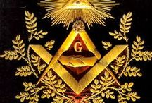 Intrigue Behind Free Masons and Knights Templar / an adventure to find a real connection Invite your friends