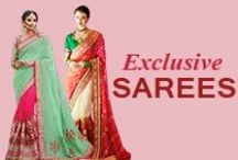 Saree / Buy Indian Designer Sarees, Sari Online in USA, UK, Canada & India. Buy Latest Indian Saree Collection like Casual, Wedding, Party Wear, Indian Sari Online- Saree.com