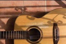 Acousticguitarworkshop.com / Acoustic guitar news views and grooves