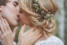 Bridal/Wedding