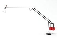 Furniture/Lighting