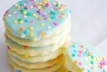 Cookies!!!