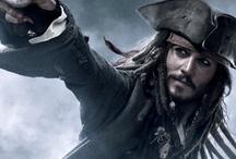 Cintra Pirata The Art Spy pix