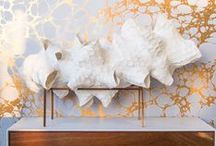 Design Fairs / by Calico Wallpaper