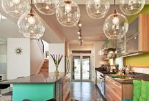 Design / Events - interior - style