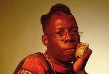 Jamaican Music Cultcha