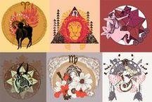 Astrology n Zodiac / everything zodiac n Astrology